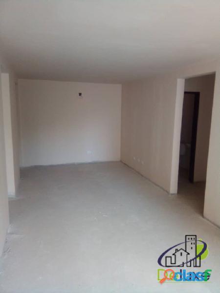 Cómodo Apartamento de 88 m2 en Obra Gris, Conjunto con Vigilancia Privada 24h, Residencias Elsa 2
