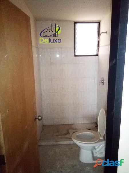 Cómodo Apartamento de 88 m2 en Obra Gris, Conjunto con Vigilancia Privada 24h, Residencias Elsa 3