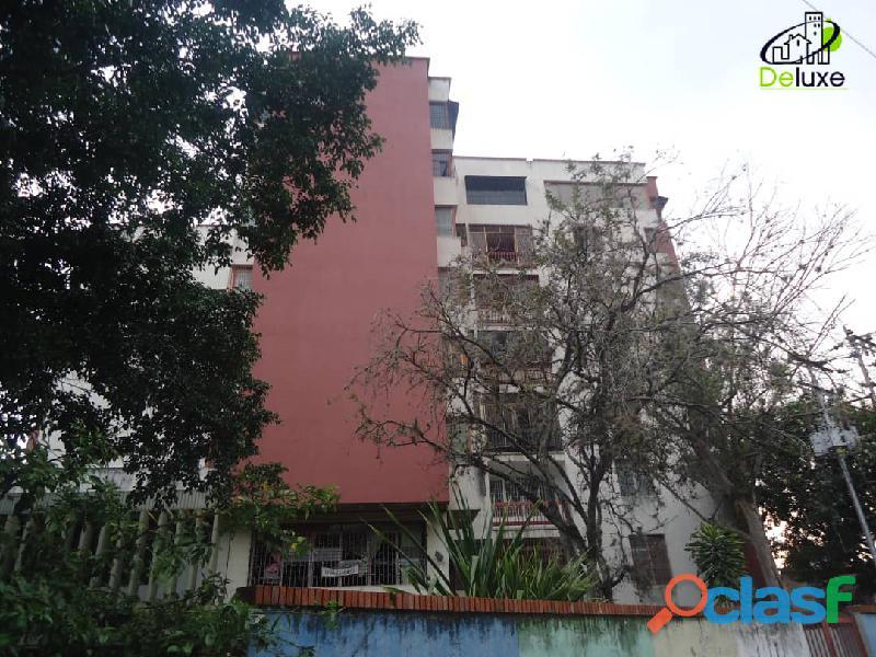 Cómodo Apartamento Tipo Estudio de 40 m2 en Conjunto Residencial Mayeya