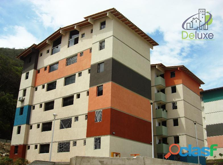 Cómodo penthouse de 71 m2, con acabados de primera ubicado en conj priv res riberas de la milagrosa