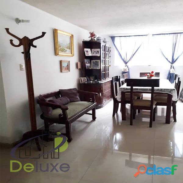 Espectacular Apartamento de 88 m2, en Conjunto Privado Villa Escondida, Vigilancia Privada 24h