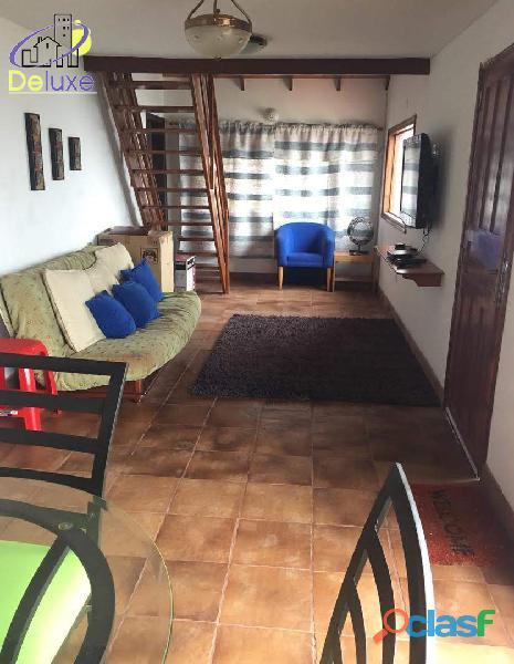 Casa y Terreno de 2000m2 con excelente ubicación en el Sector El Valle 6