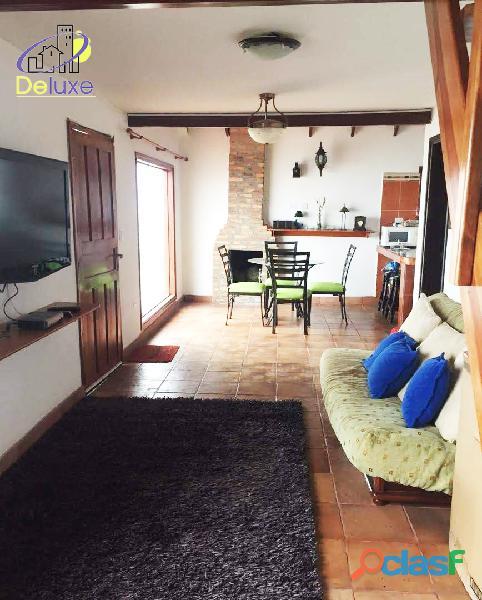 Casa y Terreno de 2000m2 con excelente ubicación en el Sector El Valle 5