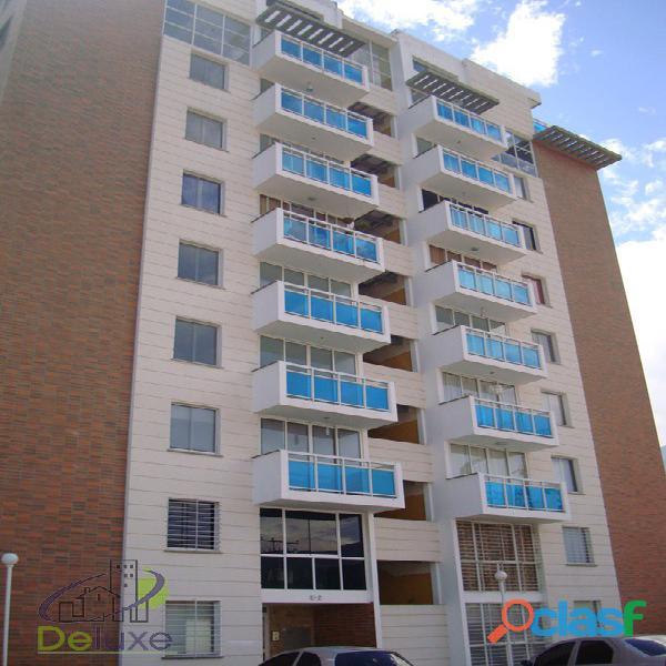Fabuloso apartamento estilo inigualable, 84 m2. Conjunto Residencial Privado Mussaenda
