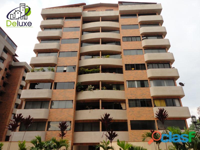 Impecable apartamento de 118 m2, ubicado en conjunto residencial tinajeros