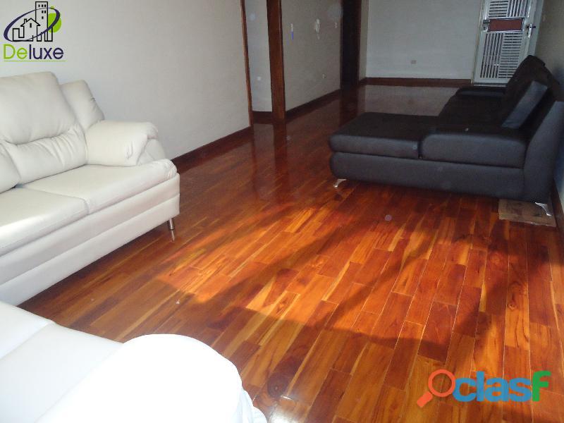 Impecable apartamento de 118 m2, ubicado en Conjunto Residencial Tinajeros 13