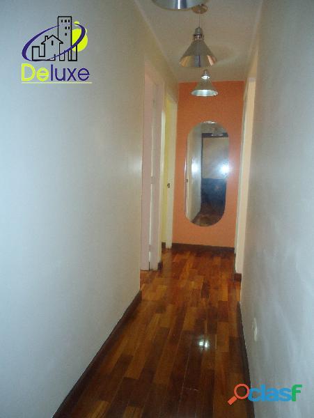 Impecable apartamento de 118 m2, ubicado en Conjunto Residencial Tinajeros 9