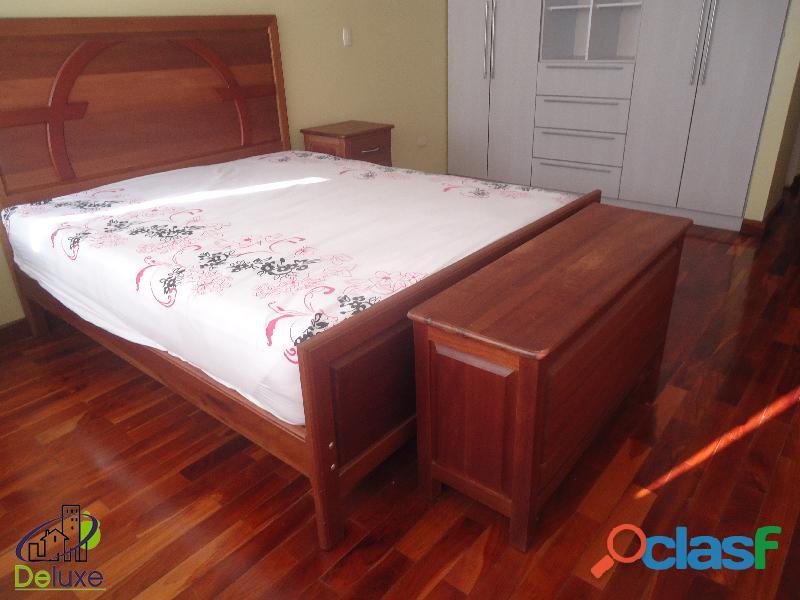 Impecable apartamento de 118 m2, ubicado en Conjunto Residencial Tinajeros 8