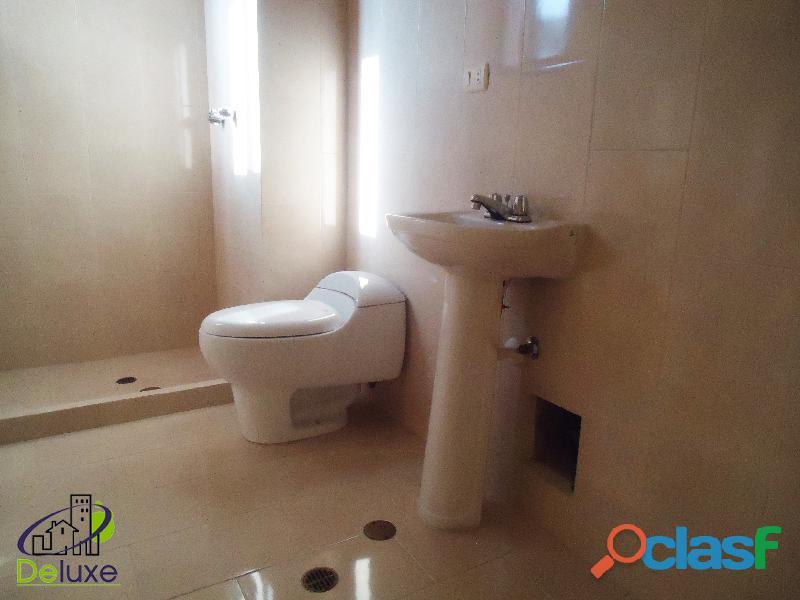 Impecable apartamento de 118 m2, ubicado en Conjunto Residencial Tinajeros 7