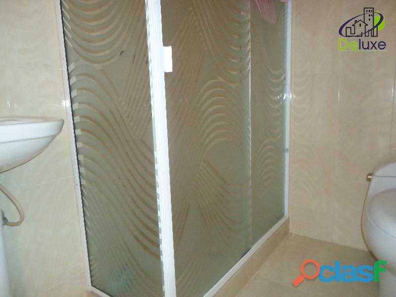 Impecable apartamento de 118 m2, ubicado en Conjunto Residencial Tinajeros 6