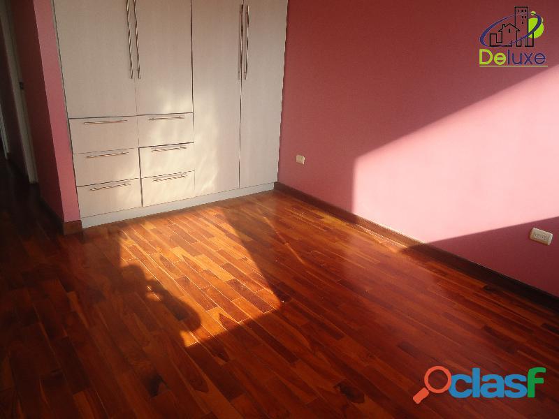 Impecable apartamento de 118 m2, ubicado en Conjunto Residencial Tinajeros 5