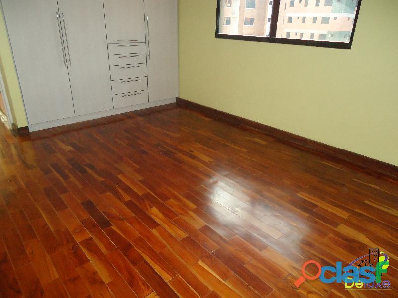 Impecable apartamento de 118 m2, ubicado en Conjunto Residencial Tinajeros 3