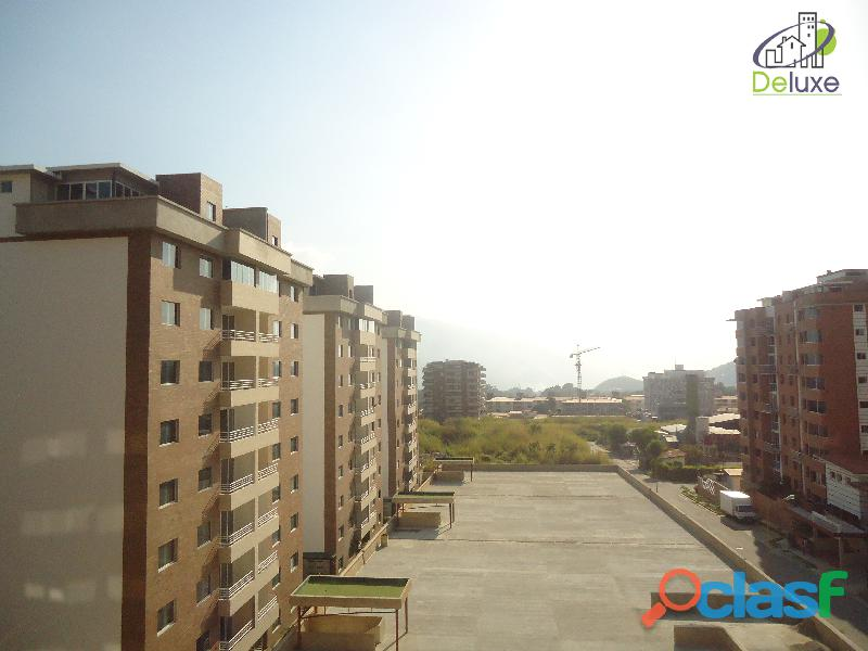 Impecable apartamento de 118 m2, ubicado en Conjunto Residencial Tinajeros 1