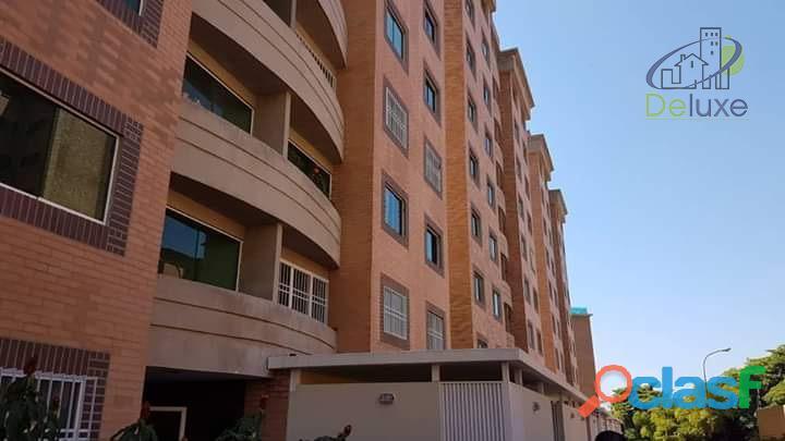 Inigualable apartamento de 83 m2 en conjunto residencial los nevados