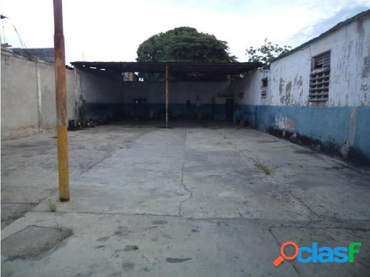 RAH 20-319 Terreno en venta en Barquisimeto 1