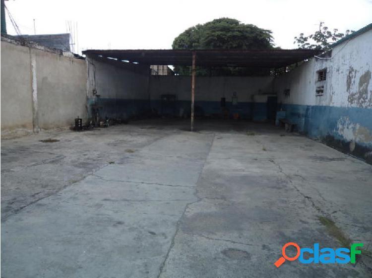 RAH 20-319 Terreno en venta en Barquisimeto 2