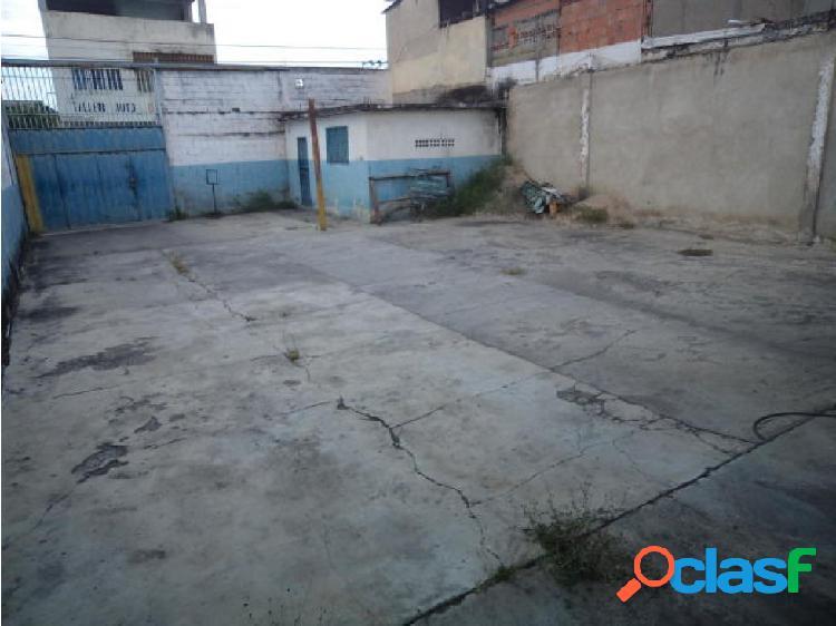 RAH 20-319 Terreno en venta en Barquisimeto 3