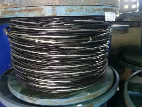 Cable aluminio triplex 6