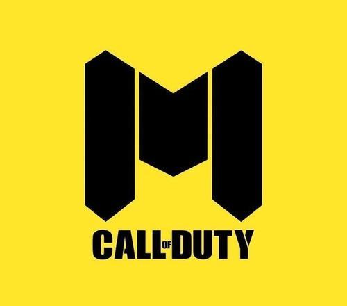 Call of dutty mobile puntos cp pases de batalla cod