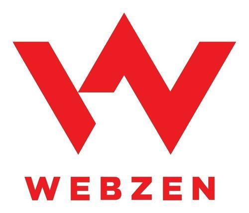 Tarjetas codigos epin wcoin para juegos de webzen