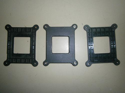 Base para fancooler procesador 478