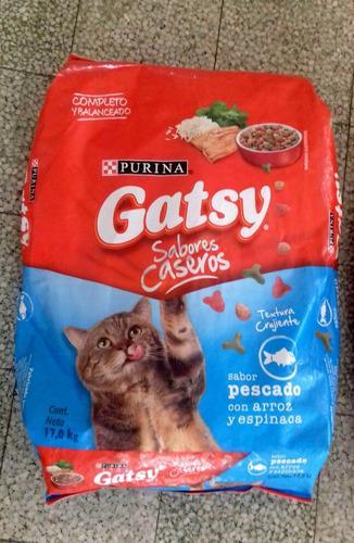 Gatarina gatsy x kilo (delivery)