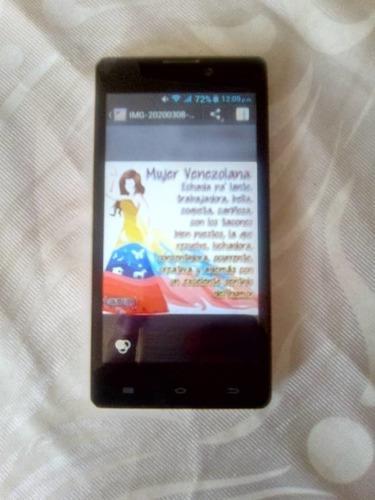 Telefono plum z512
