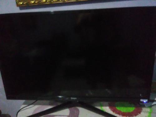 Tv led siragon 40 pulgadas serie 5100 para reparar