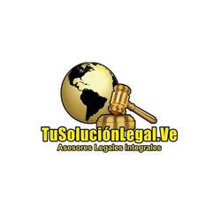 Abogados venezuela on line consultas gratis