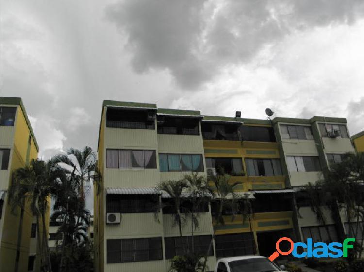 Apartamento san diego, urb los andes 20-7757 lln