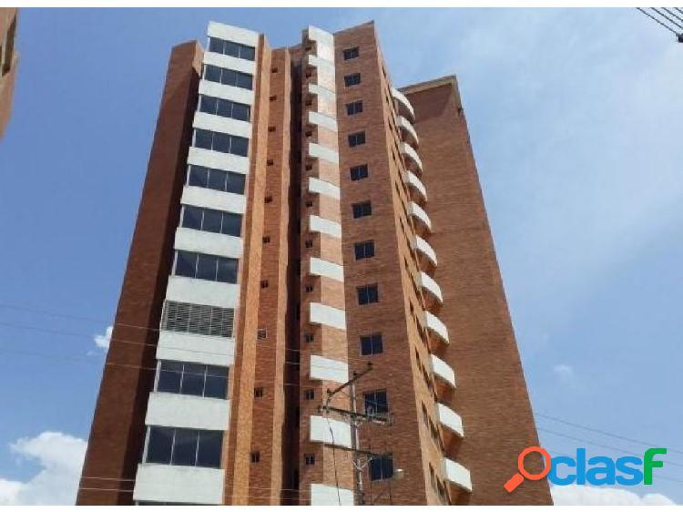 Melisa 04242994328 apartamento manantial 8289mam
