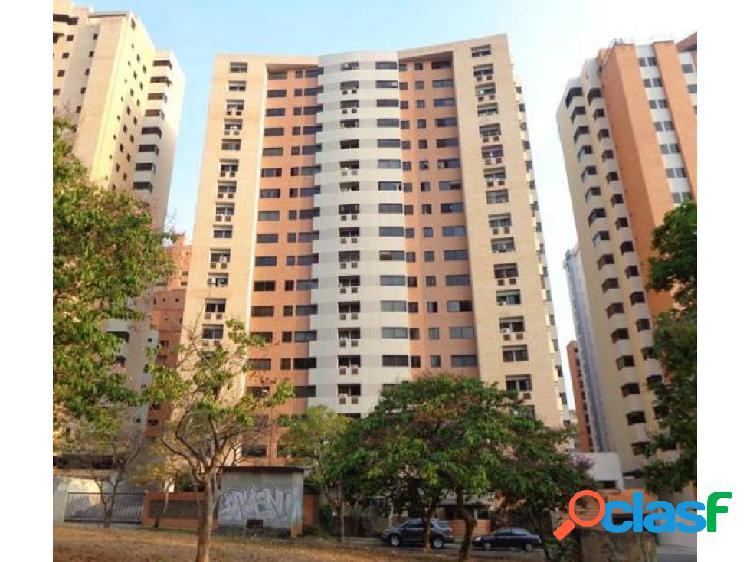 Alquiler apartamento trigaleña cod.20-17236 org