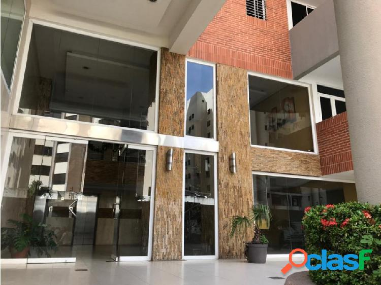 Ancoven premium vende apartamento en la trigaleña