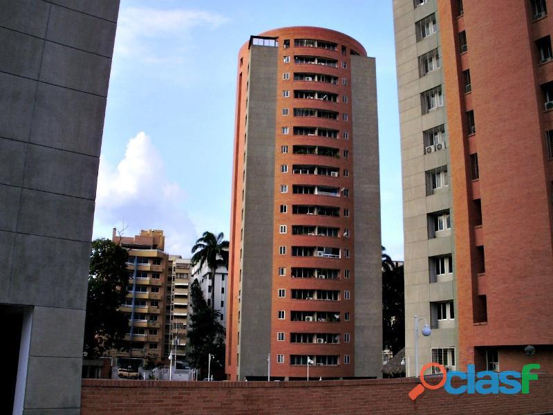 Apartamento en venta en prebo, las americas, valencia, carabobo, enmetros2, 19 78005, asb