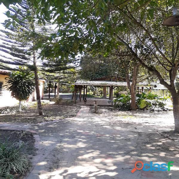 Sky Group vende Finca de 50 hectáreas 2