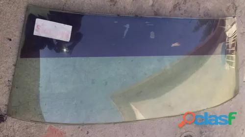 vidrio parabrisa de sephir