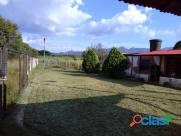Casa en venta en Bejuma, carabobo, enmetros2, 20 90009, asb