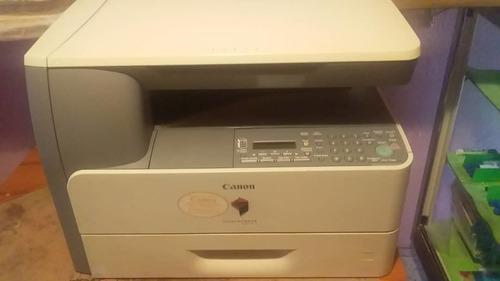 Fotocopiadora canon 1019j imagerunner