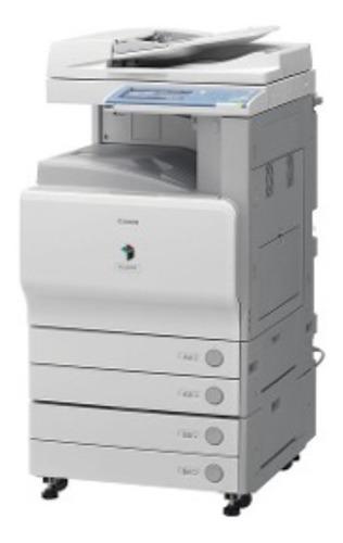 Manuales de fotocopiadoras impresoras y mas toda marca