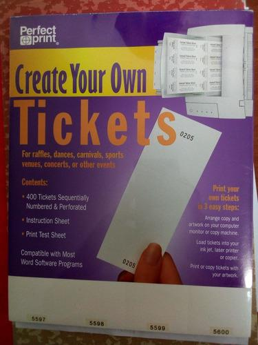 Papel carta autohadedivo etiquetas