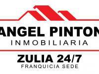 28163 apartamento alquiler av las delicias maracaibo estefa
