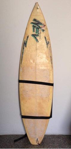 Tabla de surf 6'2'' marca nev australiana