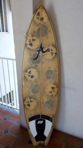 Tabla de surf aloha americana oferta d remate!!!