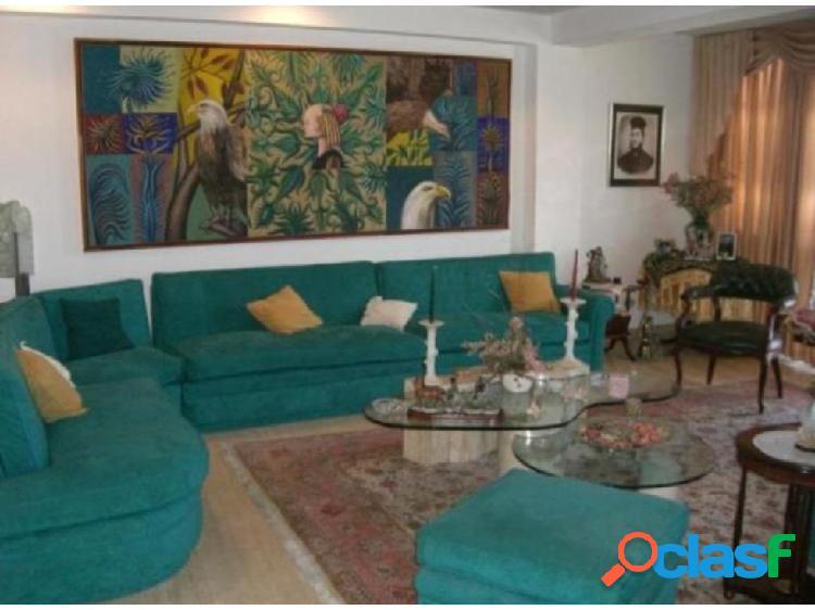 Casa Colinas de Bello Monte Baruta Caracas 1