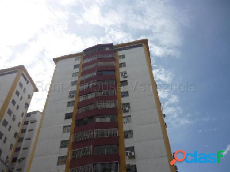 Rah 20-9383 alquiler de apartamento en bqto