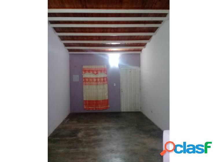 En venta casa en Brisas del Lago 4ta etapa 3