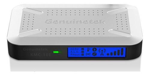 Amplificador receptor de señal celular movistar/digitel