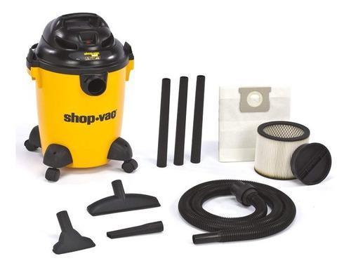 Aspiradora shop-vac pro s/c 9650600