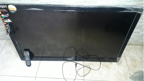 Televisor siragon 7010 42 pulgadas para repuesto