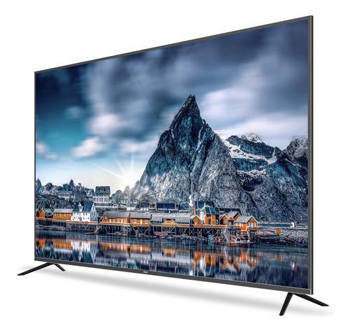Tv siragon 43 pulgadas smart tv full hd totalmente nuevo